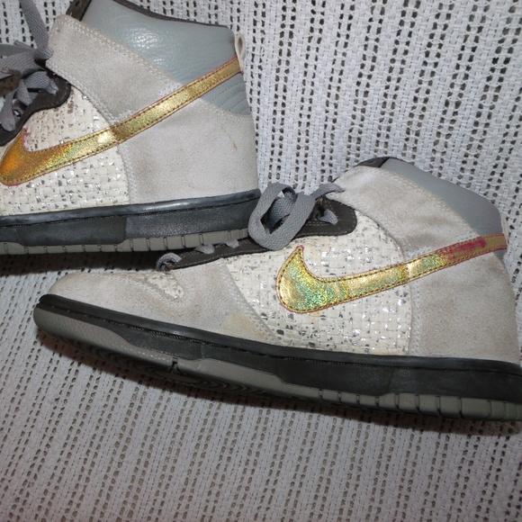 Damen Nike Air Max 97 Lx Weiß Schwarz Bling Kaufen